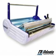 SELADORA CLEAN PACK - GNATUS - 127V