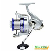 Molinete Marine Sports Game Surf 4500 - long cast