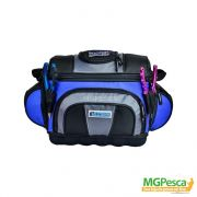 Bolsa Marine Sports Extreme Fishing (AF13-0111S) - Pequena