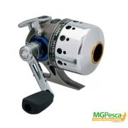 Spincast Daiwa Silvercast - 80A
