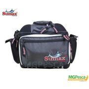 Bolsa de Pesca Sumax New SM-705B