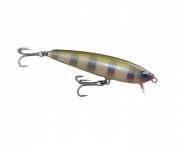 Isca Artificial OCL Lures Lip Stick 75