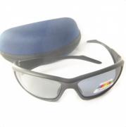 Óculos Polarizado Maruri DZ6526