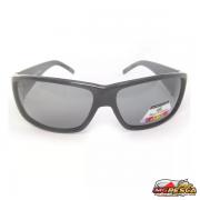 Óculos Polarizado Maruri DZ1087