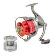 Molinete Marine Sports Novo Prisma FD Micro - 500 - 1000 - 2000 - 3000 - 4000 - 5000 - 6000