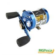 Carretilha Marine Sports Caster 400 - 400L 3bil