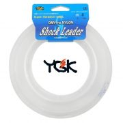 Leader YGK Shock Leader DMV Nylon 50m