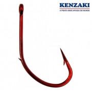Anzol Kenzaki Maruseigo Red