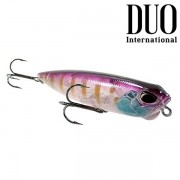 Isca Artificial Duo Realis Pencil 110
