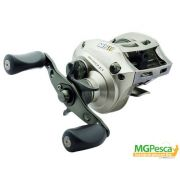 Carretilha Marine Sports MS11 SHI - SHIL
