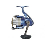 Molinete Daiwa Regal 2000 Xia