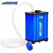 Aerador / Oxigenador Marine Sports Air Pump MS-AR05