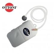 Aerador / Oxigenador Ottoni Air Pump AP500L