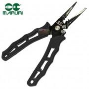 Alicate Maruri Alumínio Split Ring 7.5
