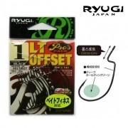 Anzol Ryugi LT Offset HLT027