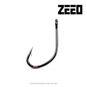 Anzol ZEEO 2X Strong Maruseigo Ring -BN