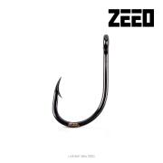 Anzol ZEEO Live Bait - BN