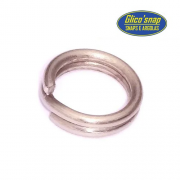 Argola Split Ring 4x Strong - Glico Snap