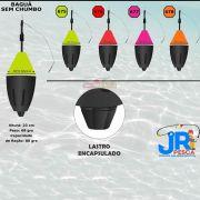 Boia Cevadeira JR Pesca New Baguá Ecológica
