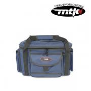 Bolsa de Pesca MTK Standard G - Azul