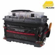 Bolsa de Pesca Plano KVD Séries Signature Bag 3700 - PLAB37700