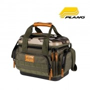 Bolsa de Pesca Plano Quick Top Tackle Bag Series 3600 PLABA600
