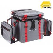 Bolsa de Pesca Plano Weekend Series Kayak Soft Crate - PLAB88140