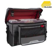 Bolsa de Pesca Plano Weekend Series Softsider Tackle bag 3700 - PLAB37120
