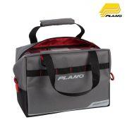 Bolsa de Pesca Plano Weekend Series Speedbags 3600 - PLAB36130