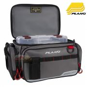 Bolsa de Pesca Plano Weekend Series Tackle Case 3600 - PLAB36110