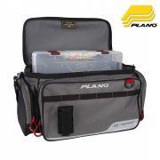 Bolsa de Pesca Plano Weekend Series Tackle Case 3700 - PLAB37110