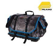 Bolsa de Pesca Plano Z-Series Size Bag 3700 - PLAB37800