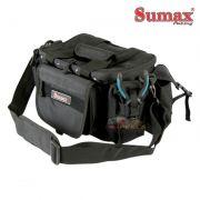 Bolsa de Pesca Sumax SM-1620