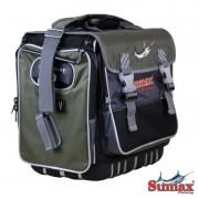 Bolsa de Pesca Sumax SM-906-7