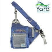Bolsa de Pesca Yara Fishing Bag