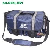 Bolsa de Pesca Maruri FL10-0120