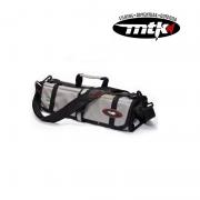 Bolsa MTK Multi Roler Bag
