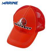 Boné Marine Sports Brava