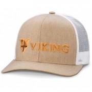 Boné Redai Viking
