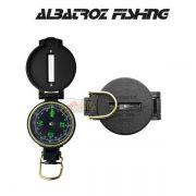 Bússola Militar Albatroz Fishing AF-X3