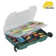 Caixa - Estojo de Pesca Plano 395010