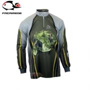 Camiseta Faca na Rede Combat S - Tambaqui CS19