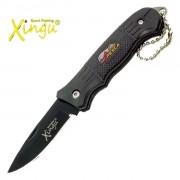 Canivete de metal Xingu XV2930