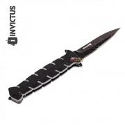 Canivete Invictus Apis