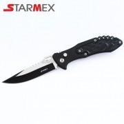 Canivete Starmex SMCA 04