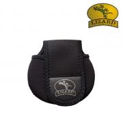 Capa / Protetor de Carretilha Neoprene Lizard - LFRB 01