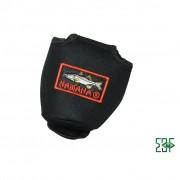 Capa / Protetor para carretilha EBF Neoprene Flex