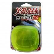 Capa / Protetor para carretilha X-Bubble Monster 3X - Manivela Direita