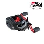 Carretilha Abu Garcia Black Max 3 - BMAX3