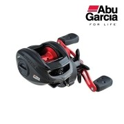 Carretilha Abu Garcia Black Max 3 - BMAX3-L Manivela Esquerda - Blister